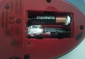 AAA………..battery abissss…