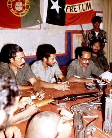 [Sumber: Timor Archives]