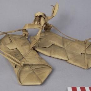 Ada 3000 benda dan artefak dari NTT di Museum VolkenkundeLeiden