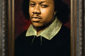 Seandainya Shakespeare diPapua