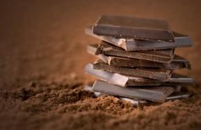 Kandungan kunci Coklat dapat mencegah obesitas,diabetes