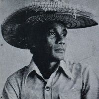 Gerson Poyk [foto: Nusa Indah]