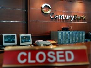 Pelajaran menarik dari kasus BankCentury