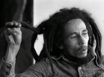 Bob Marley [sumber: www.naani.com]