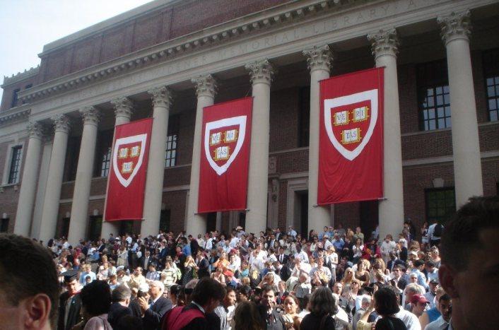 Kampus Harvard [www.panoramio.com]