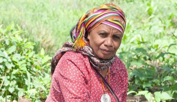 Aletha Baun [www.goldmanprize.org]
