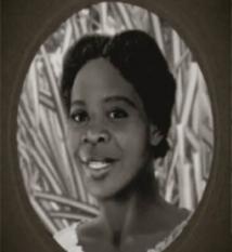 Ibu Bob Marley, Cedella Malcolm. [http://ferdyonfilms.com]
